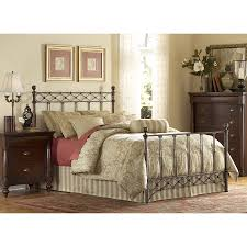 braden iron bed wesley. Furniture:Alluring Wesley Allen Beds Indulging Surround By Shown As Wells Braden Iron Prices Finishes Bed M