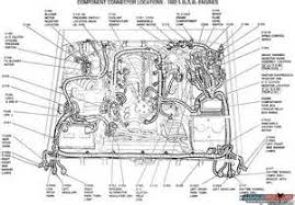 similiar 1992 ford f 150 wiring diagram keywords addition ford bronco wiring diagram on wiring diagrams 1992 ford f150