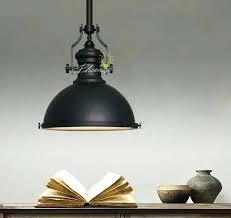 industrial look lighting fixtures. Industrial Look Lighting Fixtures Glass O