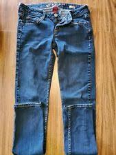 Arizona Juniors Jeans Size 3 For Sale Ebay