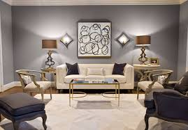 martha stewart rugs with contemporary living room and chevron rug beige area rug white couch white crown molding contemporary artwork
