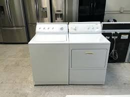 kenmore 80 series dryer belt. belt diagram kenmore 80 electric dryer series not heating elite washer and gas set a