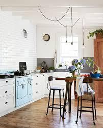 industrial kitchen lighting. Industrial Pendant Lighting Livvylandaustin Fashion Amp Style With Regard To For Kitchen Regarding Current Residence U