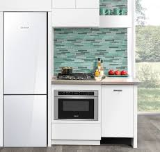 Bosch Small Kitchen Appliances Blog Grand Appliance And Tv