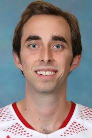 Alex McClanahan - 2015-16 - Men's Basketball - Florida Southern ...