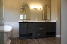 bathroom vanities. Bathroom Remodel Bath Vanity Lake Elmo MN Custom Cabinets Vanities