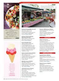 Arkansas Food \u0026 Farm | The Food Issue 2016 by Arkansas Times - issuu