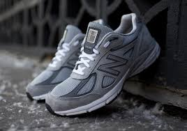 new balance running shoes for men 2016. best running shoes for men. new balance 990v4 men 2016 9