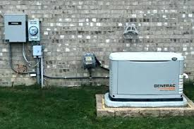 whole house generator price. Brilliant Whole Generator Whole House Troubleshooting Generators Metro Electric  Com Cost With Whole House Generator Price