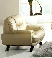 Comfy Lounge Chairs For Bedroom Comfy Chairs For Small Spaces Comfy