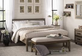 Decorative Trays For Bedroom August Grove 100 Piece Farm Fresh Decorative Trays Set Reviews Wayfair 24