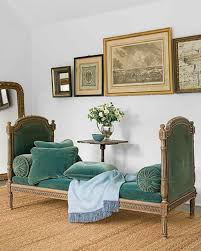 Blue And Green Living Room blue rooms martha stewart 7840 by xevi.us