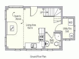 guest house floor plans. Flooring:Guest House Floor Plans Ground Plan Guest E