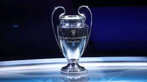 Read online books for free new release and bestseller Uefa Champions League 21 22 Group Stage Draw In Full Technosports