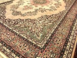 large persian rugs image 0 large persian rugs large persian rugs