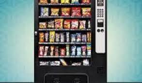 Vending Machine Secrets Beauteous Global Smart Vending Machines Market 48 Key Players Fuji Electric