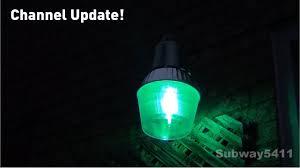 update globe electric 175 watt mercury vapor yardblaster outside