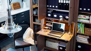 smart home office. Newsletter Smart Home Office M