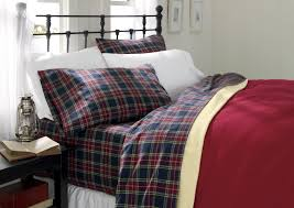full size of nursery decors furnitures ll bean down comforter care in conjunction with