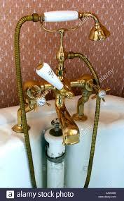 Dining U0026 Kitchen Make Your Kitchen Looks Elegant With Lavish Kitchen Sink Shower Attachment