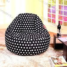 homemade bean bag chair free bean bag chair pattern promotion ping for free bean bag homemade bean bag chair