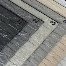 exterior porcelain tile outdoor exterior wall tile exterior porcelain tile adhesive exterior porcelain tile