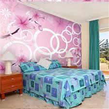 <b>beibehang Custom wallpaper 3d</b> daydream simple personality ...