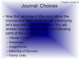 format problem solution essay relationships