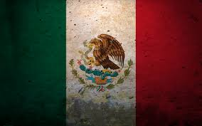 mexican flag eagle wallpaper. Contemporary Flag 2560x1600 Flags Mexico Wallpaper Flags  Download  1920x1080  For Mexican Flag Eagle R