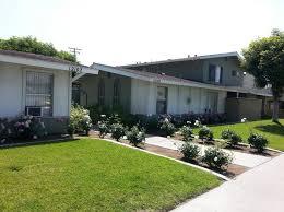 houses for rent garden grove. For Rent Houses Garden Grove C