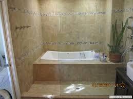 bathroom remodeling san jose ca. Bathroom-remodel-san-jose Bathroom Remodeling San Jose Ca E