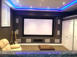home theater rooms design ideas. Small Home Theater Room Design Ideas Rooms