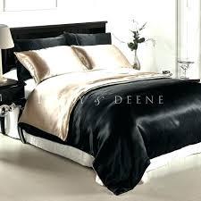gold king comforter set black comforter king interior black and gold king size comforters red comforter gold king comforter set