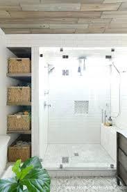 diy small bathroom ideas best small bathroom ideas on a budget remodel sloped ceiling secret advice