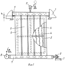 Electrostatic Precipitator Design The Electrostatic Precipitator