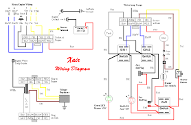 strobe wiring diagram ansul system page whelen ups c wiring Police Lights Wiring Diagram strobe light wiring solidfonts wiring diagram for motorcycle led lights maker police light bar wiring diagram