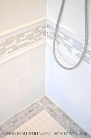 bathroom white tiles ideas cabdaafdcb bbdbddcf