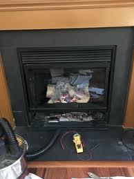 gas fireplace repair north las vegas