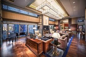 mandarin oriental matador seo 940x627 15 most expensive hotel rooms in the world