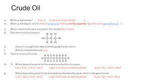 balanced equation for combustion of propane jennarocca