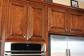 kitchen cabinets corona bst construction with incredible pictures