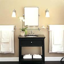 full image for bathroom ceiling light fixtures canada image of modern bathroom lighting with a ceiling