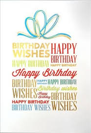 Happy Birthday Business Card 36 Best Corporate Birthday Greetings Images In 2019