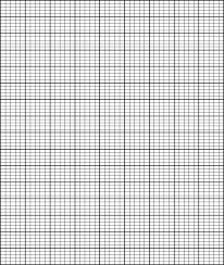 Square Stitch Graph Paper Another Long Yarn Tools Knitting