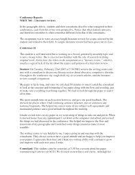 Literature Review Sample Papers Rome Fontanacountryinn Com