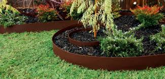 Cheap Lawn Edging Ideas Home Depot