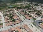 imagem de Bento Fernandes Rio Grande do Norte n-3