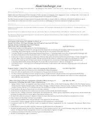 ... George Washington Resume - Eliolera - george washington resume ...