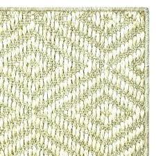 diamond sisal rug stark sisal rug diamond pattern nmatricom diamond sisal rug diamond sisal rug ballard