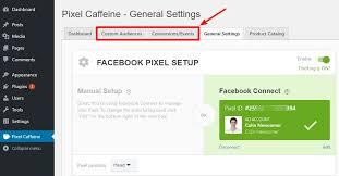 pixel caffeine advanced features